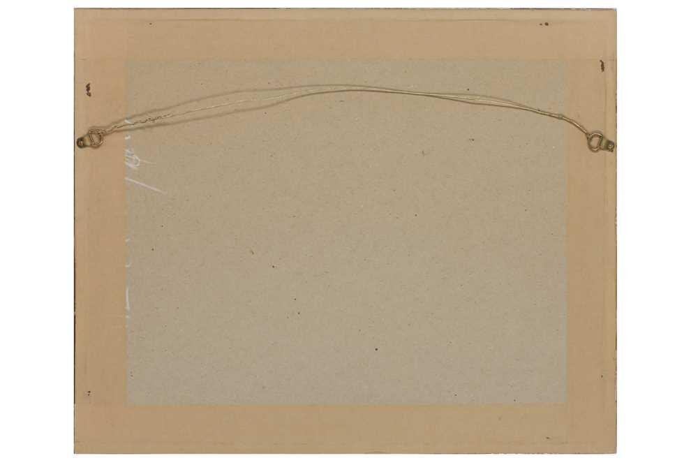 PHILIP WILLIAM COLE (BRITISH 1884-1964) - Image 3 of 5