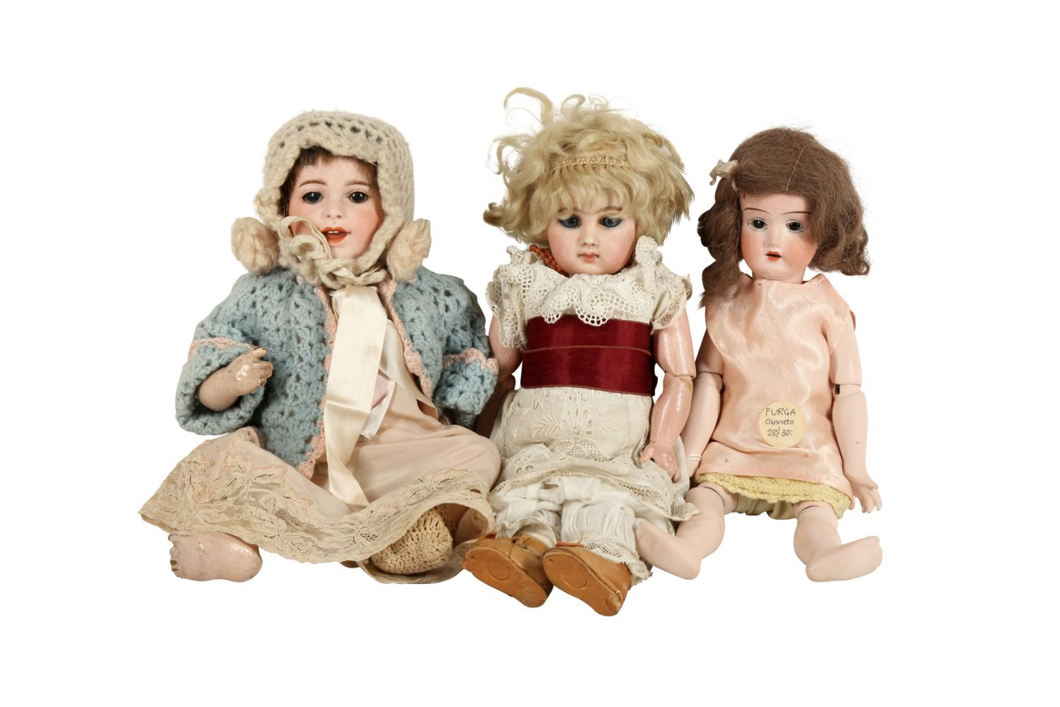 Interiors, Homes & Antiques including Toys, Dolls and Juvenalia