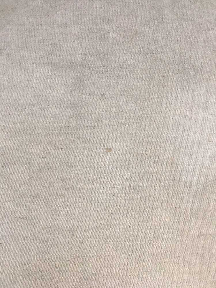 LIGNE ROSET, A CONTEMPORARY SOFA - Image 2 of 6