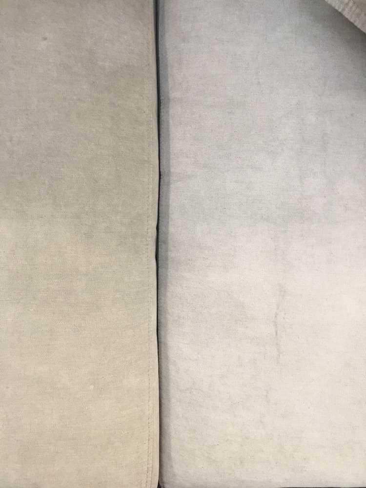 LIGNE ROSET, A CONTEMPORARY SOFA - Image 5 of 6
