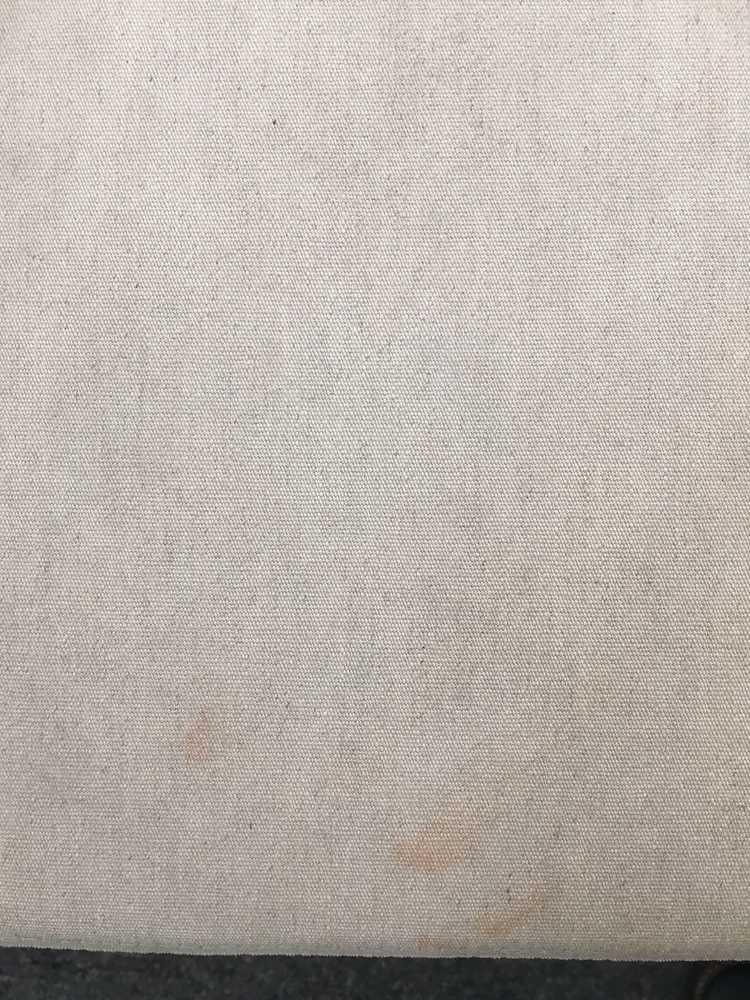 LIGNE ROSET, A CONTEMPORARY SOFA - Image 3 of 6