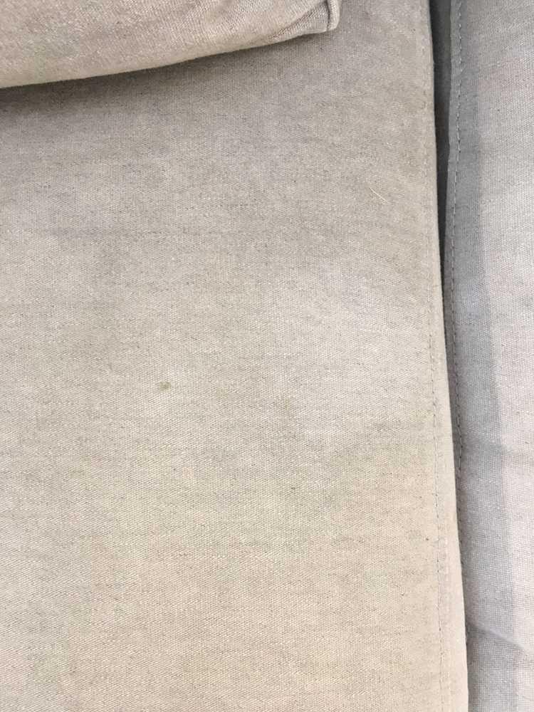 LIGNE ROSET, A CONTEMPORARY SOFA - Image 4 of 6