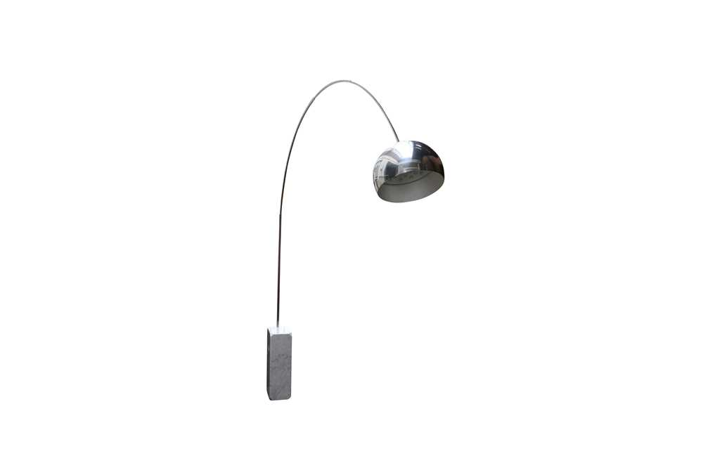 AFTER ACHILLE AND PIER GIACOMO CASTIGLIONI FOR FLOS - Image 2 of 3