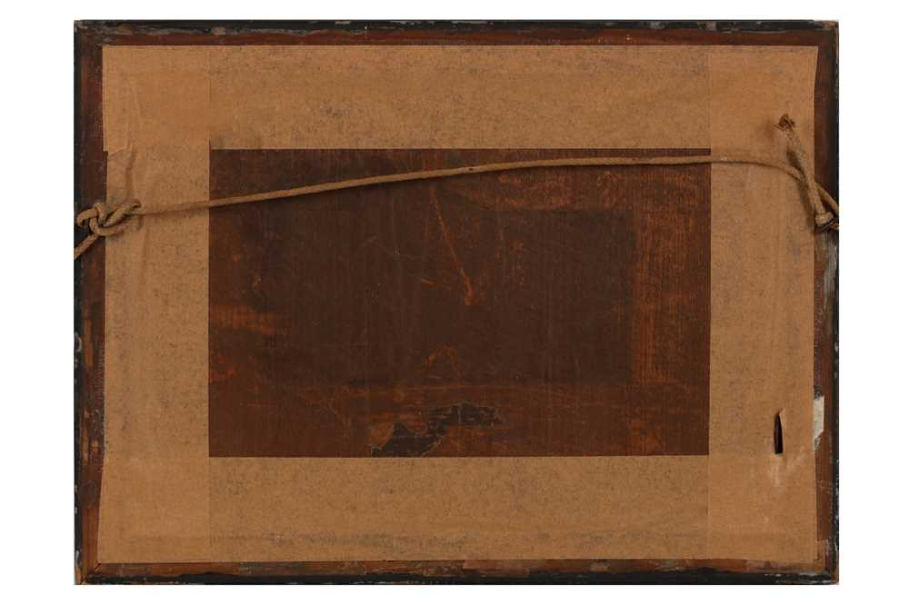 GOTTFRIED MIND (SWISS 1768-1814) - Image 2 of 8