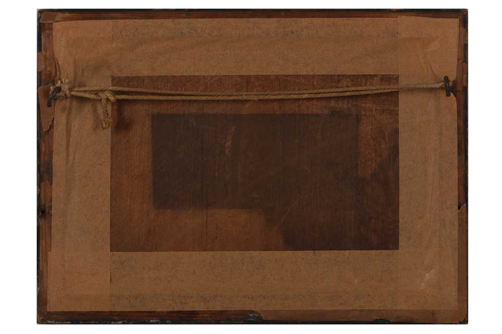 GOTTFRIED MIND (SWISS 1768-1814) - Image 4 of 8