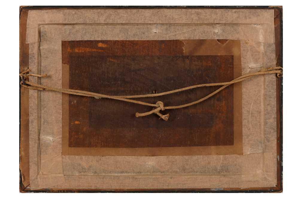 GOTTFRIED MIND (SWISS 1768-1814) - Image 6 of 8