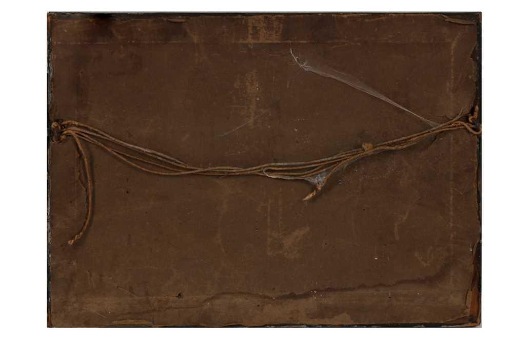 GOTTFRIED MIND (SWISS 1768-1814) - Image 8 of 8