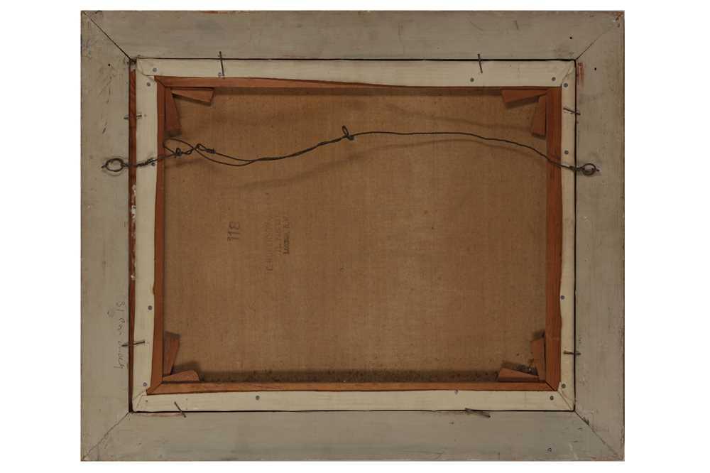 ARNAUD (EARLY-MID 20TH CENTURY) - Image 3 of 3
