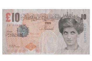 § BANKSY (BRITISH B. 1974)