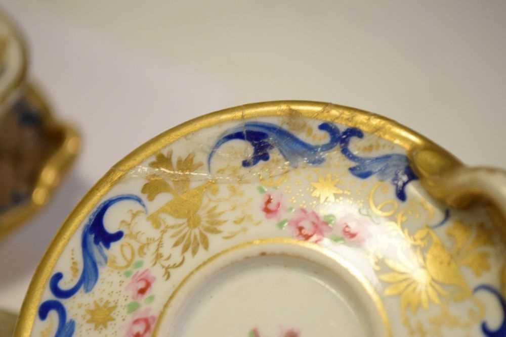 Quantity of Ceramics - Image 7 of 7