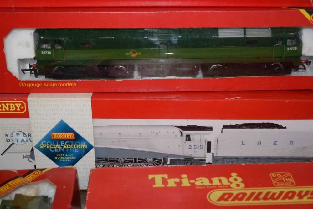 Hornby - Image 3 of 4