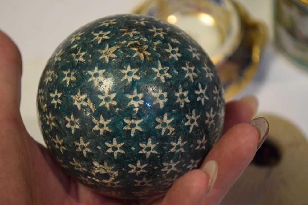 Quantity of Ceramics - Image 4 of 7