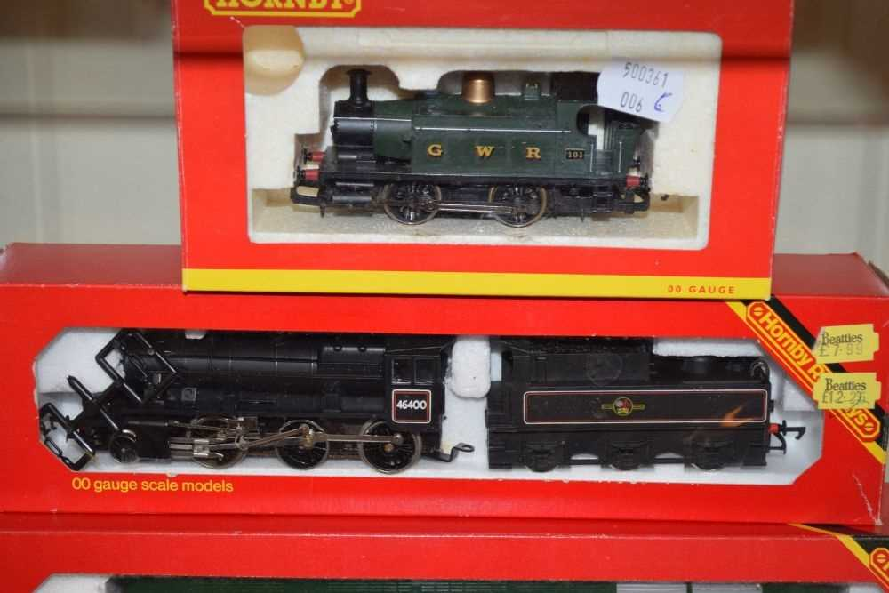 Hornby - Image 2 of 4
