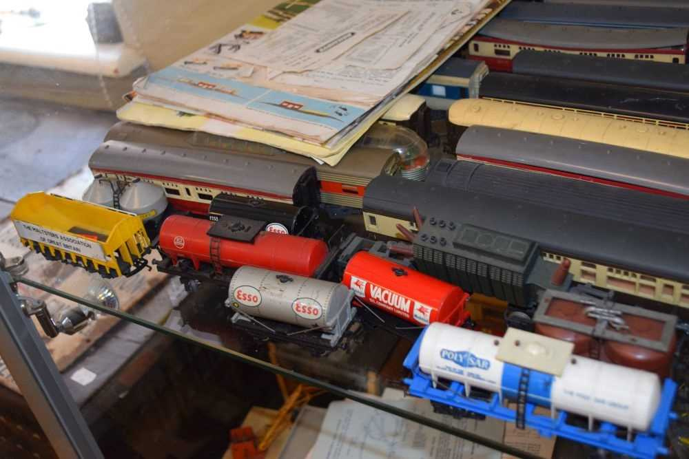 Rolling stock and carriages - Image 6 of 6