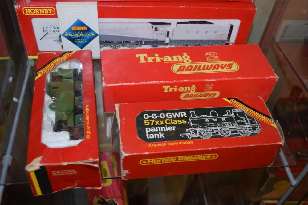 Hornby - Image 4 of 4
