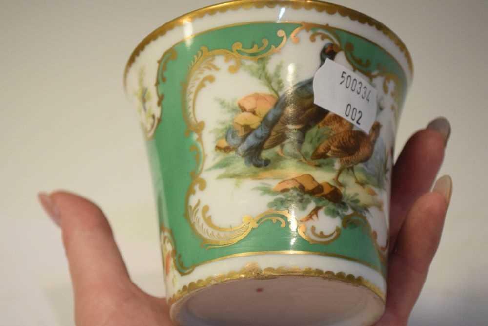 Quantity of Ceramics - Image 6 of 7