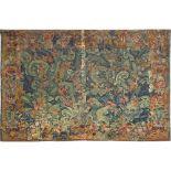 Editions d'Art de Rambouillet, prod. Wallflor 20th century 205x282 cm.