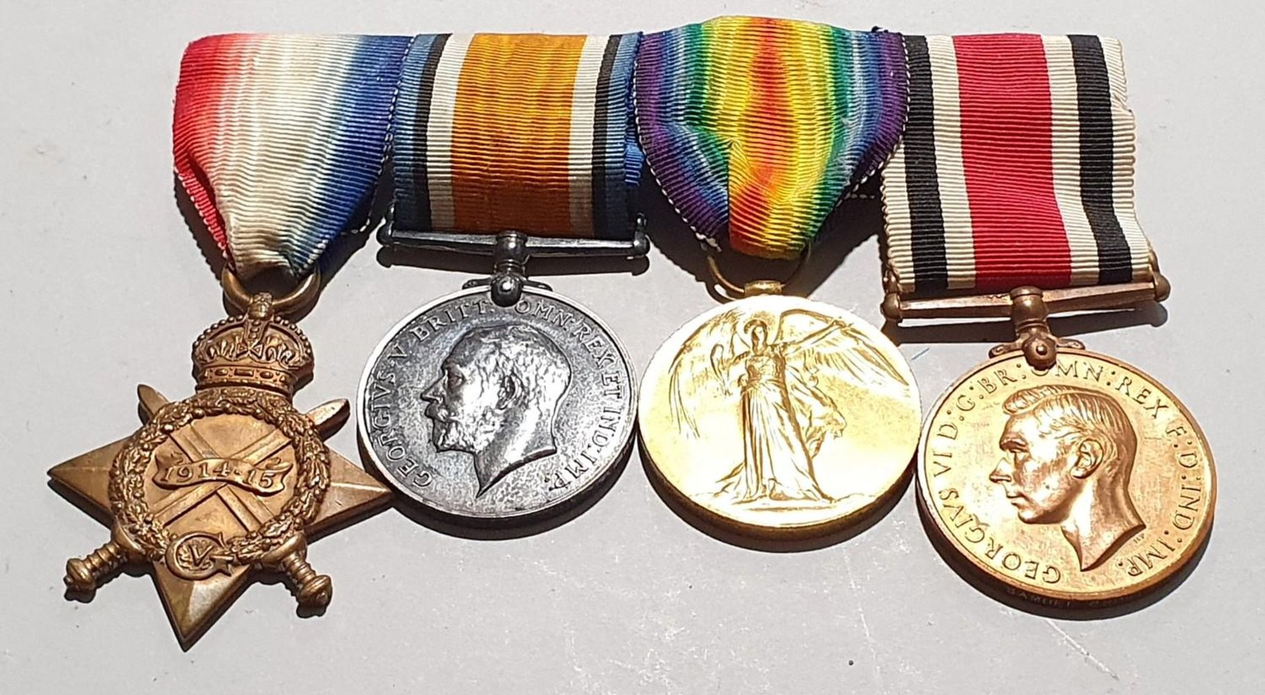 The May Sale To Include Jewellery, Silver, Militaria and A Large Private Collection Of Stamps