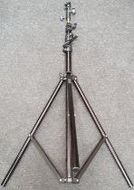 Calumet camera tri-pod MF 6040