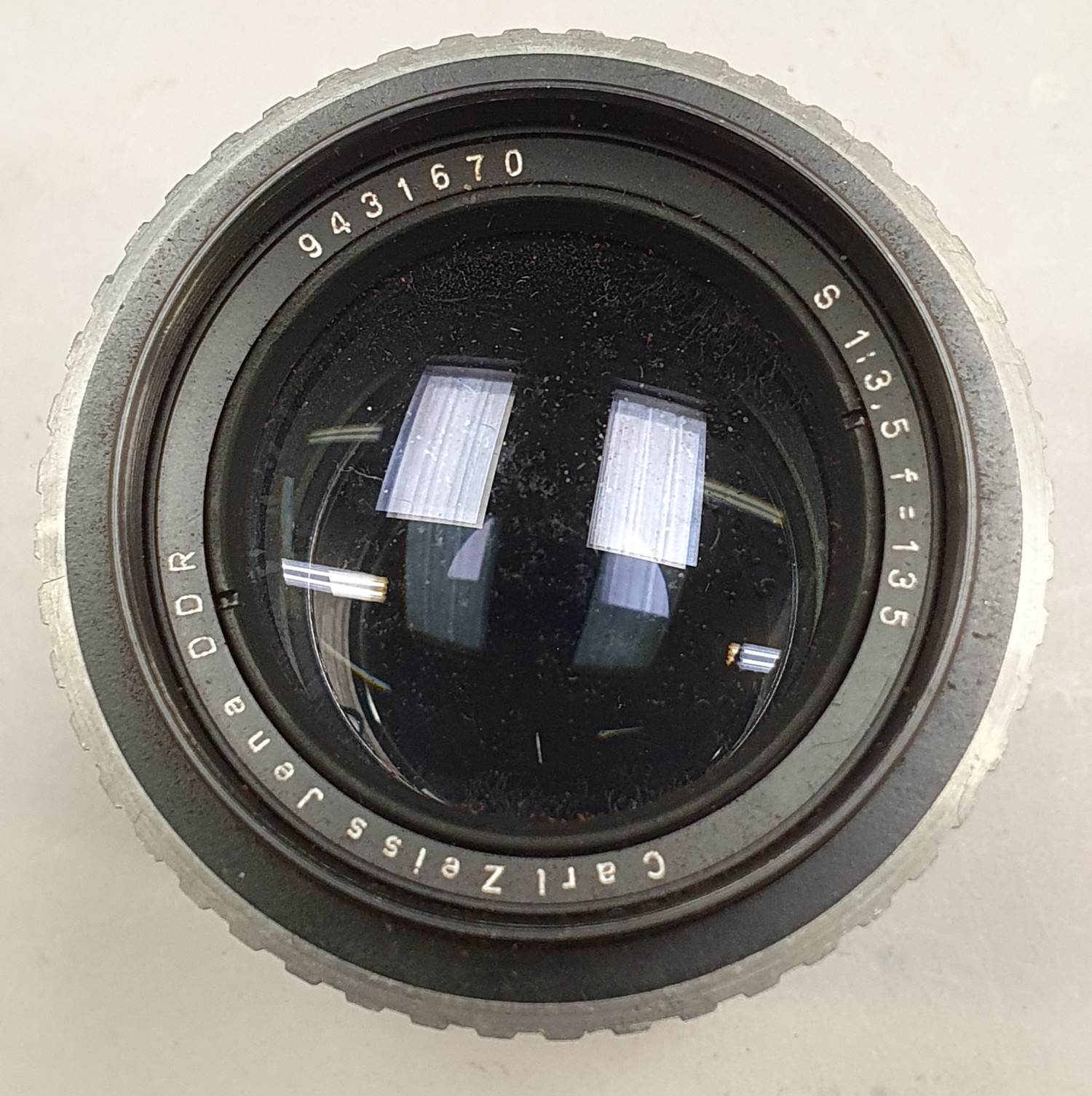 A collection of camera lenses to include Optomax, Nikon etc. - Image 3 of 9