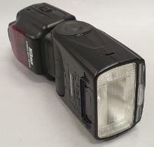 Nikon speed lite SB910 camera flash