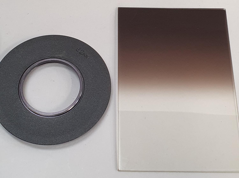 Lee camera filter kit - Image 2 of 5
