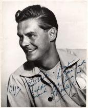 Thorley Walters (British, 1913-1991) – British character actor