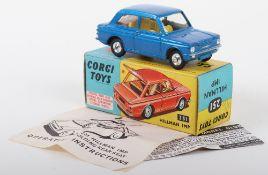 Corgi Toys 251 Hillman Imp