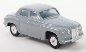 Corgi Toys 204 Rover 90 Saloon Car