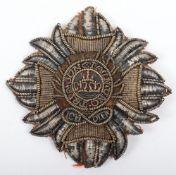British Order of the Bath (C.B.)