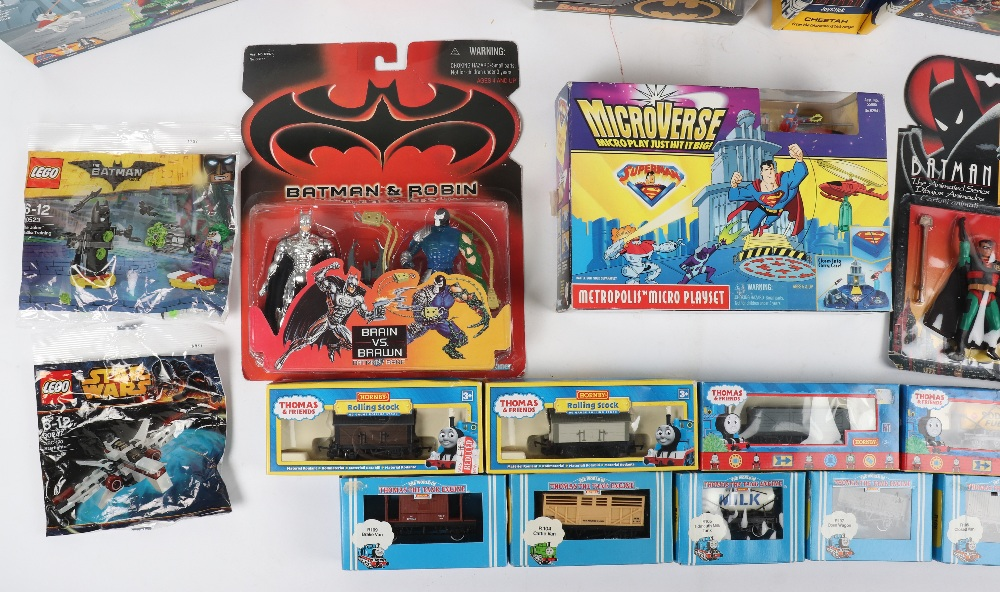 Selection of Tv/film related toys - Image 5 of 6