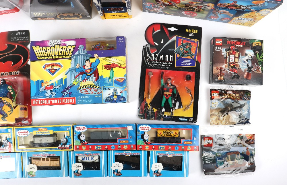 Selection of Tv/film related toys - Image 6 of 6
