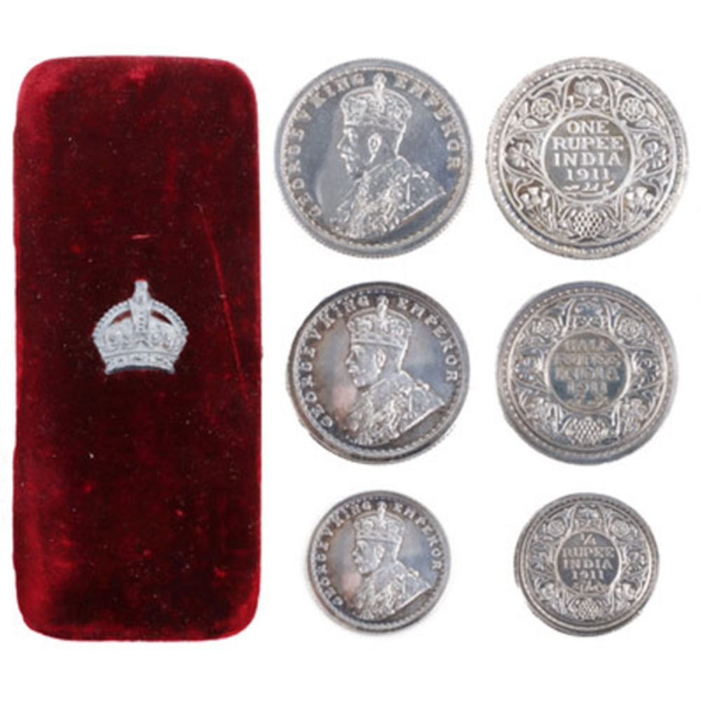 Antiques, Coins & Collectables