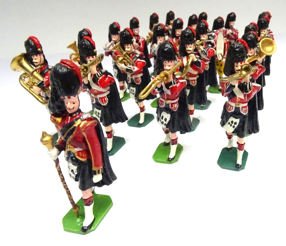 Ducal Military Band of the Black Watch - Image 2 of 4