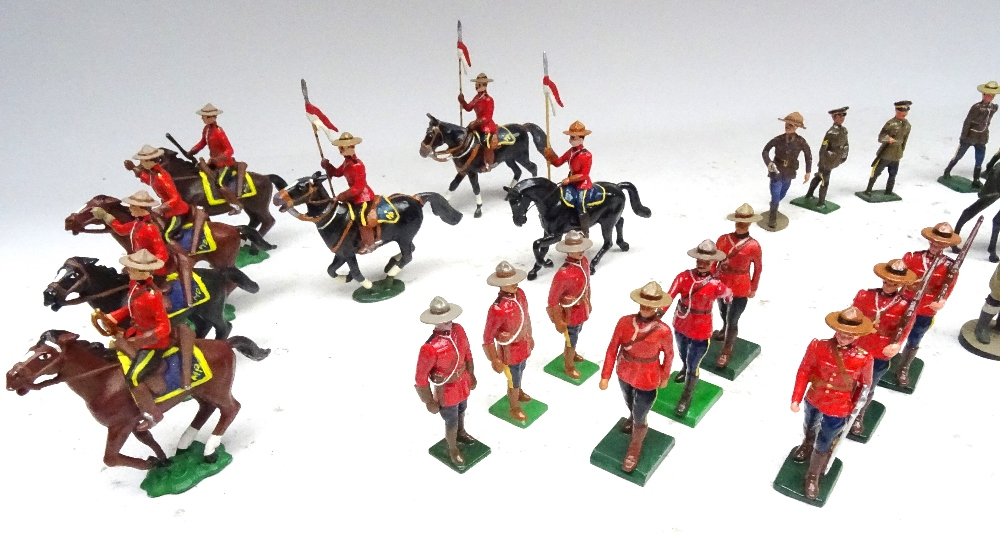 Dorset Soldiers Horselines - Image 9 of 10