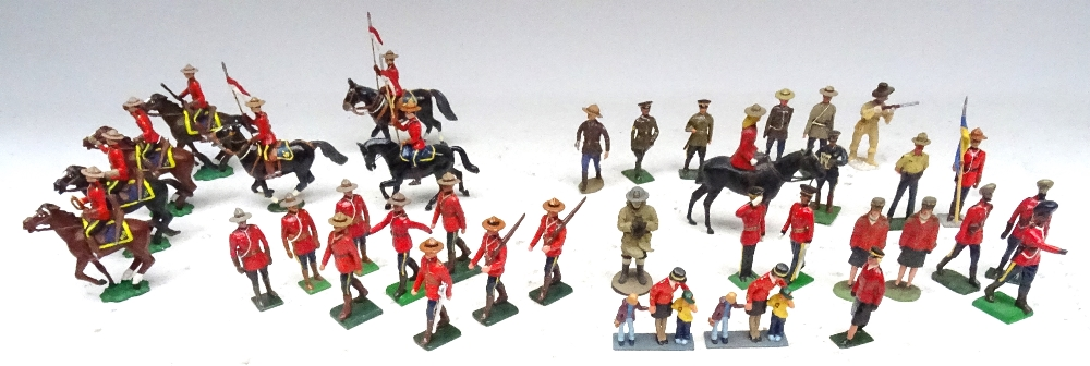 Dorset Soldiers Horselines - Image 5 of 10