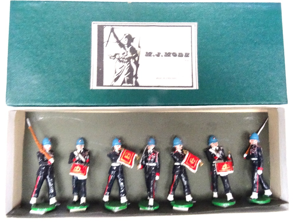 Ducal Military Band of the Black Watch - Image 4 of 4
