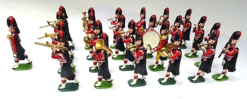Ducal Military Band of the Black Watch - Image 3 of 4