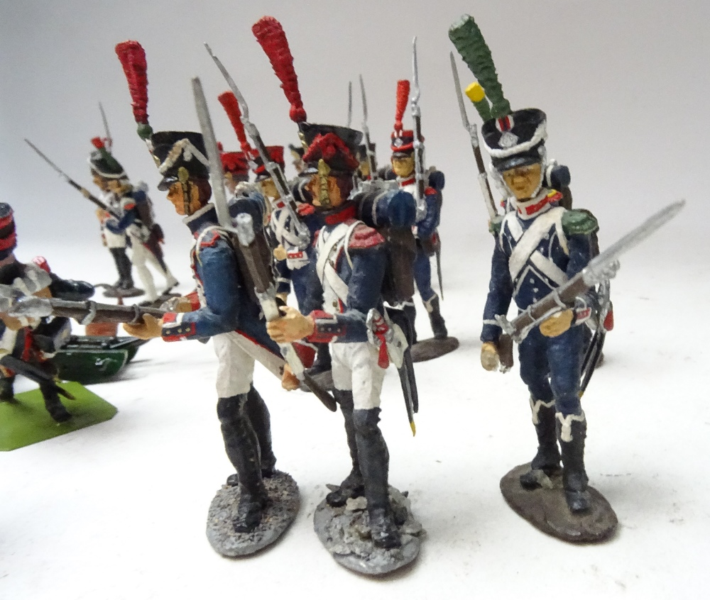 Napoleonic French Artillery - Image 3 of 8