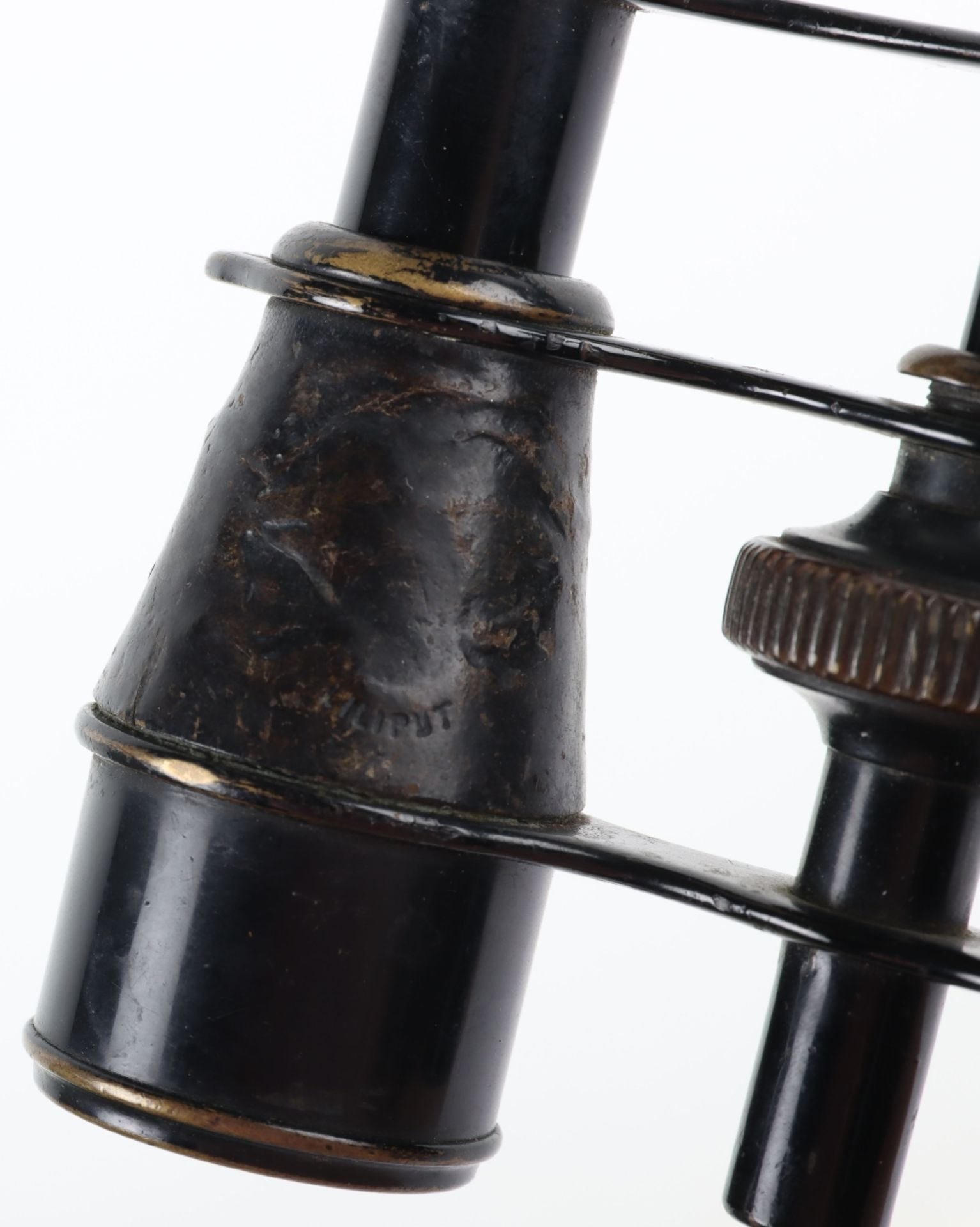 Two pairs of opera glasses - Image 9 of 13