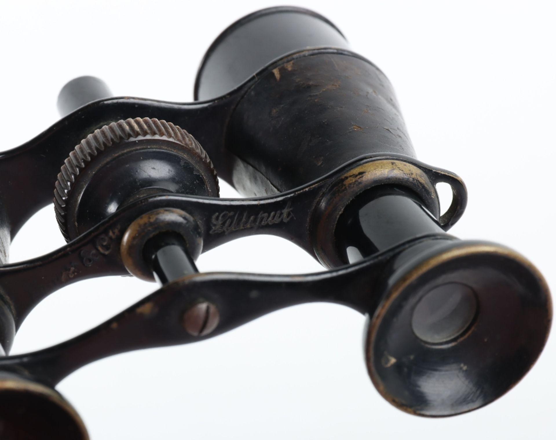 Two pairs of opera glasses - Image 8 of 13