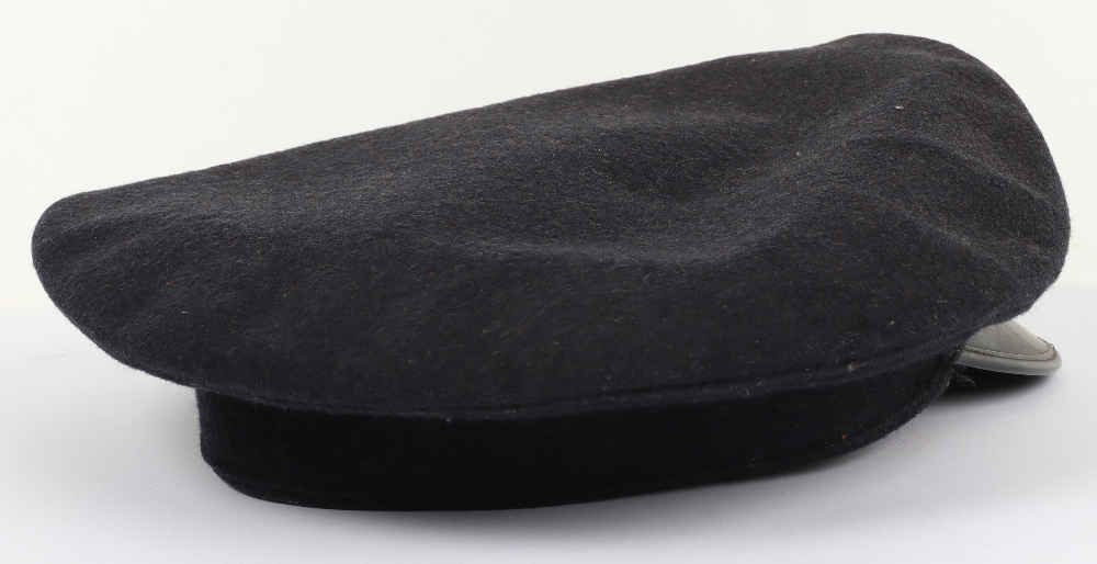 A London, Midland & Scottish and London North Eastern Railway porter's jacket, circa 1930 - Image 12 of 13