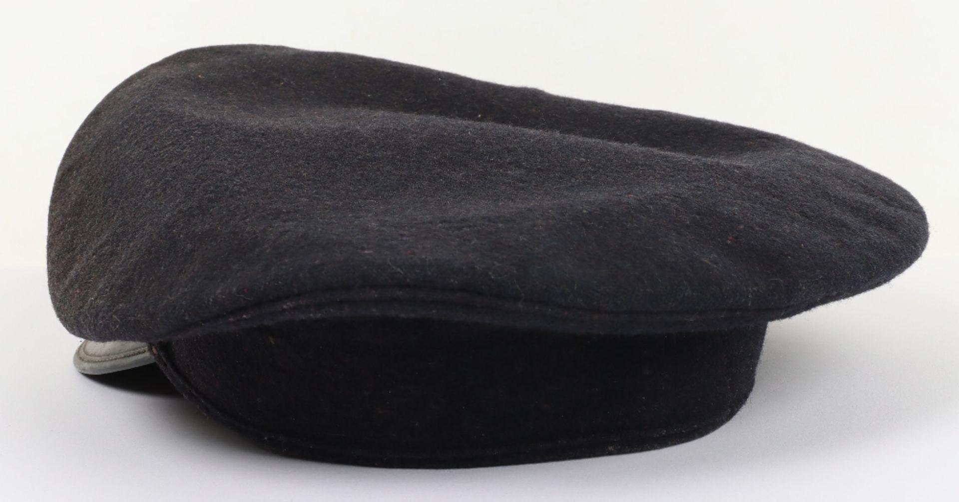 A London, Midland & Scottish and London North Eastern Railway porter's jacket, circa 1930 - Image 11 of 13