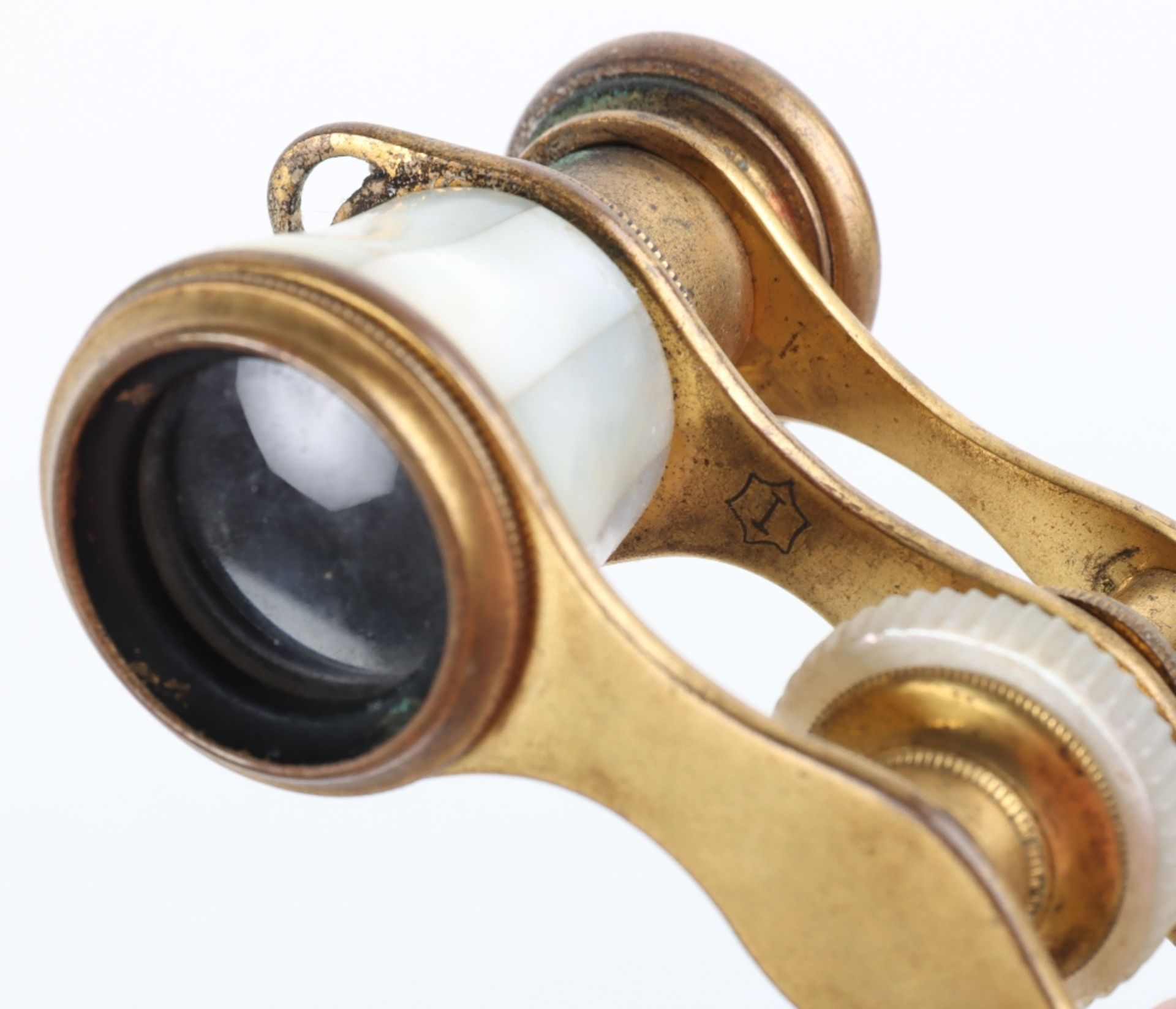 Two pairs of opera glasses - Image 13 of 13
