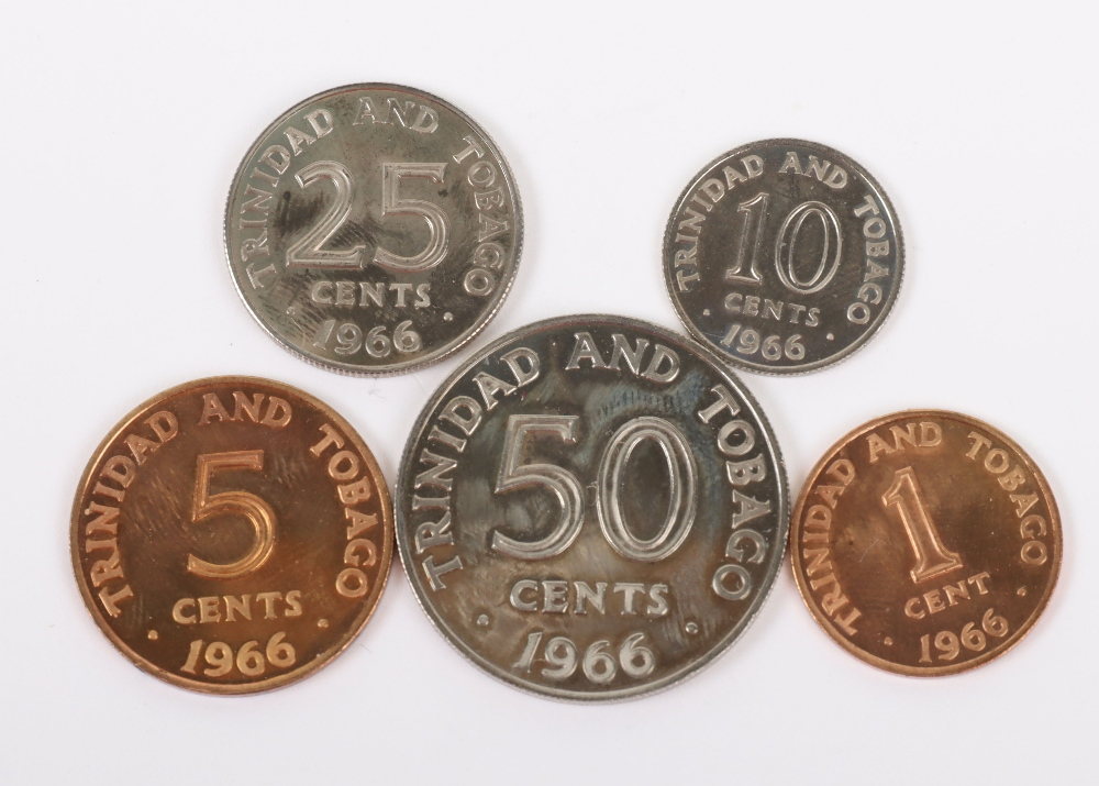 Cased coins - Image 4 of 5