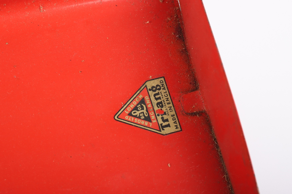 Boxed Triang Toys Bedford Tip Lorry - Image 4 of 5