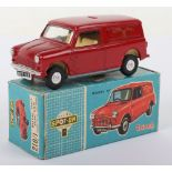 Tri-ang Spot On Model 210/1 Royal Mail Mini Van