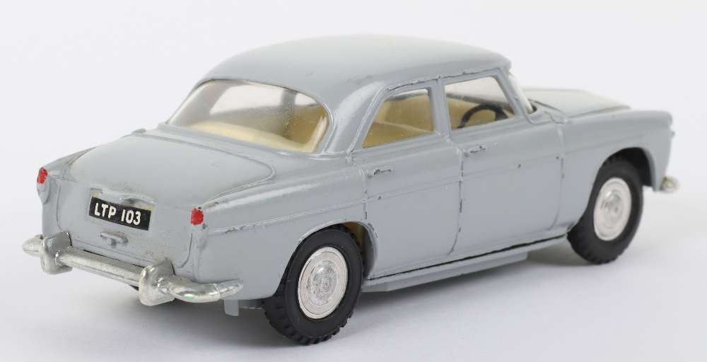 Tri-ang Spot On Model 157 Rover 3 Litre - Image 2 of 4