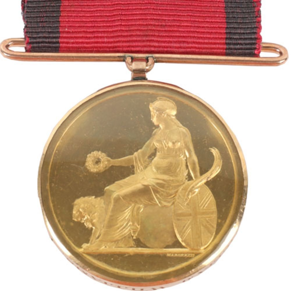 Two Day Fine Militaria Auction