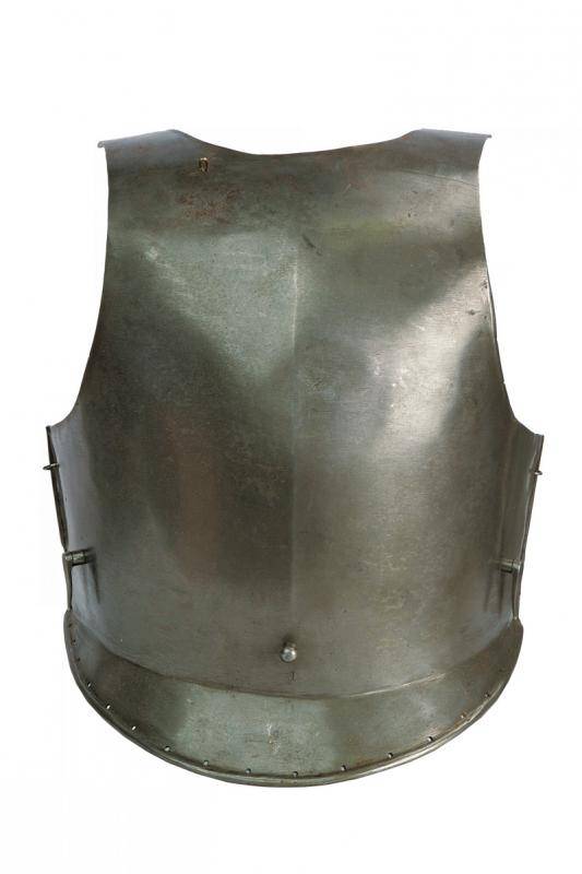 A breast plate - Image 3 of 3
